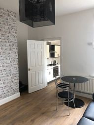 Thumbnail 5 bed flat to rent in Bayswater Road, Jesmond, Tyne And Wear