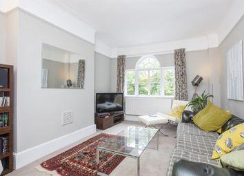 2 bed maisonette for sale in Vestry Road, London SE5