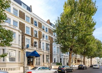 Thumbnail 2 bed property to rent in Penywern Road, Earls Court, London