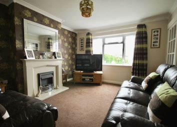 Thumbnail 3 bed semi-detached house for sale in Roberts Place, Dorchester