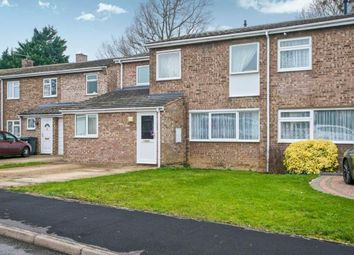 Thumbnail 5 bed semi-detached house for sale in Sutton, Ely, Cambridgeshire