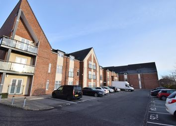 1 bed flat for sale in Green Lane, Acklam, Middlesbrough TS5