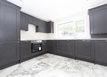 Thumbnail 3 bed terraced house for sale in Trip Terrace, Pentre
