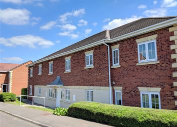 Thumbnail 1 bed flat for sale in Kiln Avenue, Mirfield, West Yorkshire