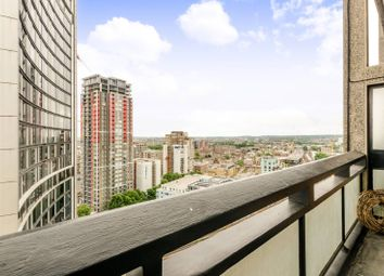 2 bed flat for sale in Elephant And Castle, Elephant And Castle, London SE1