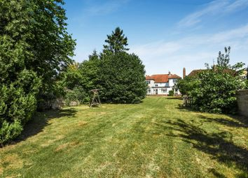 Thumbnail 5 bed detached house for sale in Radley Road, Abingdon