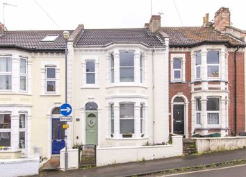Thumbnail 2 bed property for sale in British Road, Bedminster, Bristol