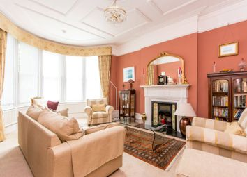 Thumbnail 5 bed property to rent in Westbury Road, Woodside Park