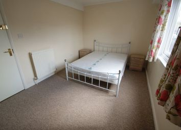 Thumbnail 1 bedroom property to rent in Pilgrims Way, Andover