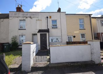 2 bed terraced house for sale in High Street, Tredworth, Gloucester GL1
