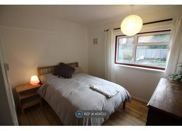 Thumbnail Room to rent in Stansfield Road, Lewes