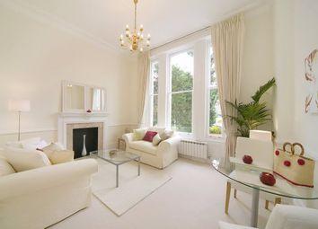 Thumbnail 2 bedroom flat to rent in Osborne Lodge, Osborne Road, Windsor, Berkshire