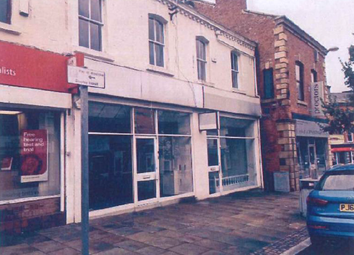 Thumbnail Retail premises to let in Preston New Road, Blackburn
