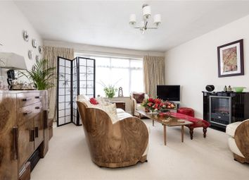 St. Paul's Court, Courtenay Road, Walthamstow, London E17. 2 bed flat