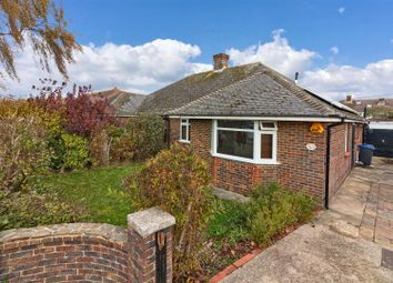 3 bed property for sale in Alfriston Road, Broadwater, Worthing BN14