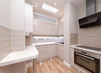 Thumbnail 2 bed flat for sale in 474 Dumbarton Road, Partick, Glasgow