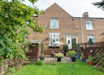 Thumbnail 3 bed terraced house for sale in Park View, Shiney Row, Houghton Le Spring