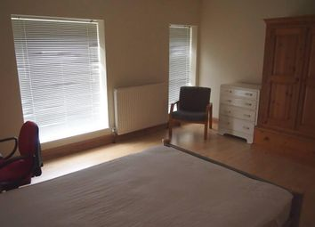 Thumbnail 5 bed shared accommodation to rent in Waunfawr, Aberystwyth