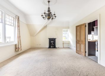 Thumbnail 1 bed flat for sale in Carlton Road, Sidcup