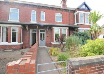 Thumbnail 3 bed terraced house for sale in Church Lane, Normanton, West Yorkshire