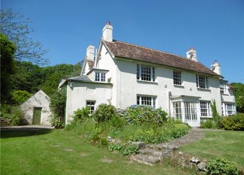 Thumbnail 5 bed semi-detached house to rent in Charmouth, Bridport