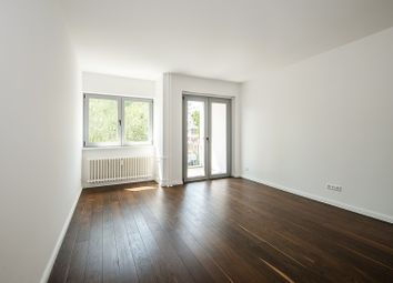 Thumbnail 2 bed apartment for sale in Caspar-Theyß-Straße 30 14193 Berlin, Berlin, Brandenburg And Berlin, Germany