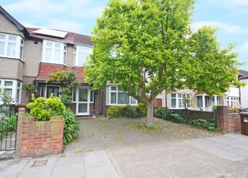 Thumbnail 3 bedroom semi-detached house for sale in Twickenham Road, Isleworth