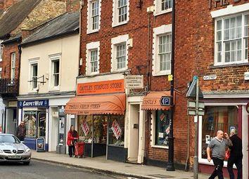 Thumbnail Retail premises to let in 68 High Street, Milton Keynes, Buckinghamshire