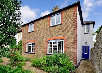 3 bed detached house for sale in South Street, Barming, Maidstone, Kent ME16