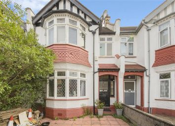 Troutbeck Road, New Cross SE14. 2 bed flat