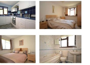 Thumbnail 3 bed detached house to rent in Stockbury Close, Earley, Reading