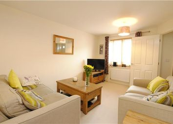 Thumbnail 3 bed terraced house for sale in Birchwood Road, Brislington, Bristol