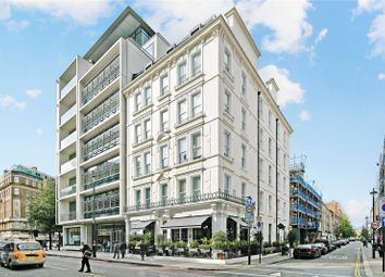 3 bed flat for sale in Seymour Street, Marylebone W1H