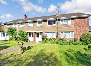 Thumbnail 3 bed terraced house for sale in Bramshaw Road, Canterbury, Kent