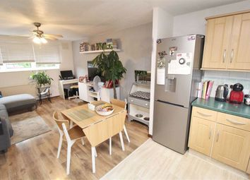 Thumbnail 1 bed flat for sale in Kildonan Place, Hodge Lea, Milton Keynes