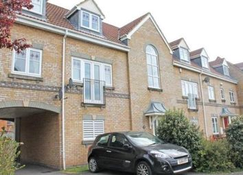 Thumbnail 1 bed property to rent in The Bramleys, Portishead