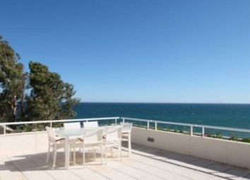 Thumbnail 5 bed apartment for sale in Selwo, Resinera-Voladilla, Andalucia, Spain