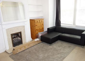 Thumbnail 3 bedroom flat to rent in Tremaine Road, Anerley, London
