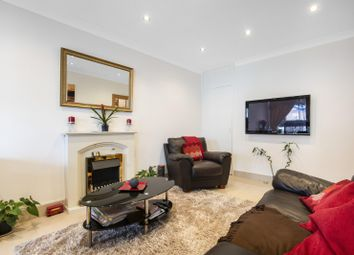 2 bed maisonette for sale in Haymans Point, Vauxhall SE11