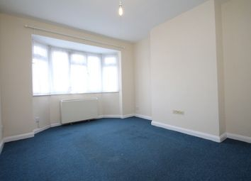 Thumbnail 2 bed maisonette to rent in Glenn Court, Glenn Avenue, Purley