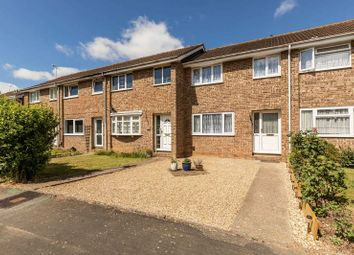 Thumbnail 2 bed terraced house for sale in Nutwick Road, Denvilles, Havant
