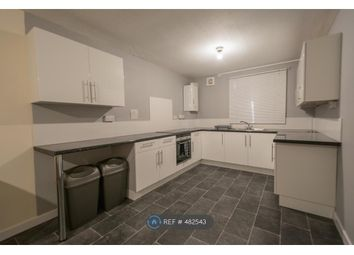 Thumbnail Room to rent in Wildlake, Orton Malborne, Peterborough