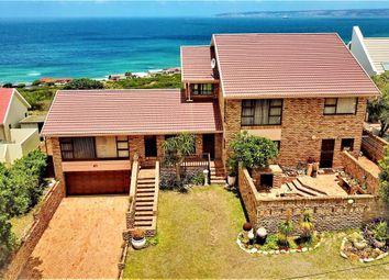 Thumbnail 4 bedroom detached house for sale in Jonkersberg Avenue, Mossel Bay Region, Western Cape