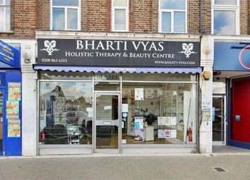 Thumbnail Office for sale in Station Road, Harrow