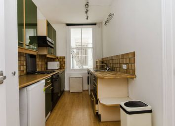 Thumbnail 1 bed flat to rent in Barkston Gardens, Earls Court