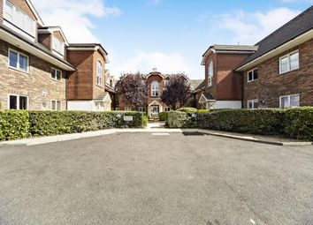 Thumbnail 2 bed flat for sale in Addington Road, Sanderstead