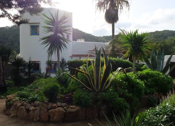 Thumbnail 7 bed villa for sale in Bar Anita, San Carlos, Ibiza, Balearic Islands, Spain