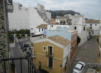 Thumbnail 4 bed apartment for sale in Calpe, Alicante, Spain