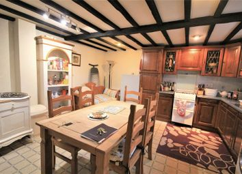 2 bed semi-detached house for sale in West View, Church Lane, Ash Magna, Whitchurch SY13