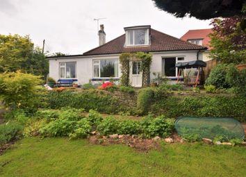 3 bed semi-detached bungalow for sale in New Road, Stoke Gabriel, Paignton TQ9